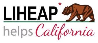 LIHEAP Helps California
