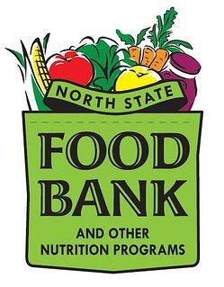 North State Food Bank