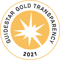 guidestar-gold-seal-2021-large
